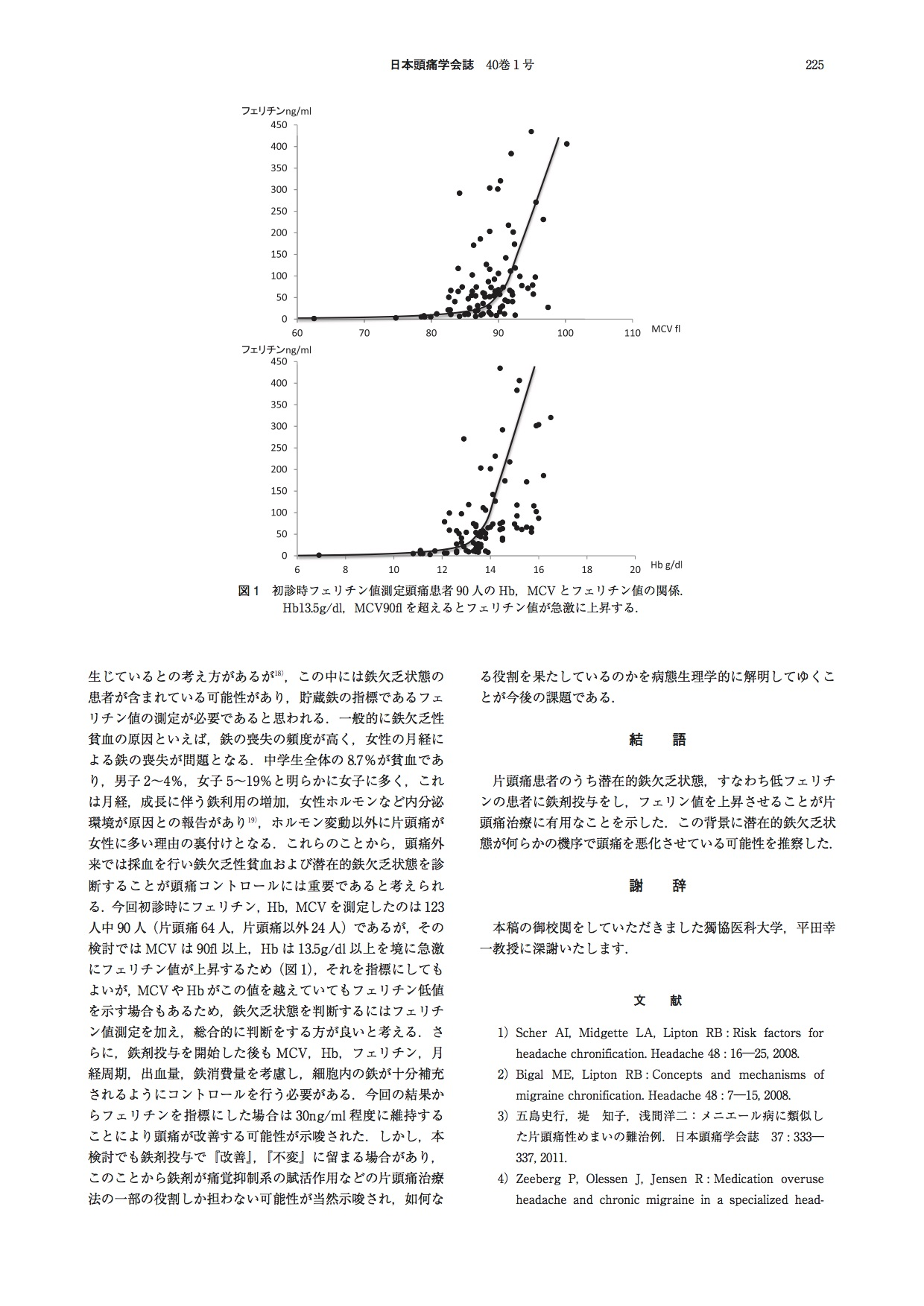2013_40_no1.鉄剤投与pdf-5.jpg